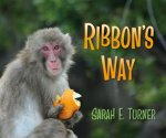 Ribbon's Way