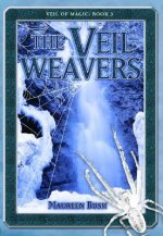 The Veil Weavers