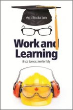 Work and Learning: An Introduction