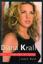 Diana Krall: The Language of Love