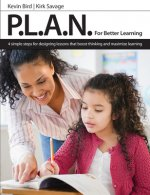 P.L.A.N. for Better Learning