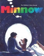 Minnow: The Children's Story Annual 1996