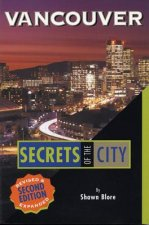 Vancouver: Secrets of the City