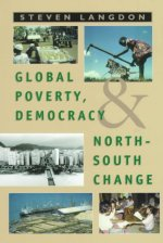 Global Poverty, Democracy and North-South Change