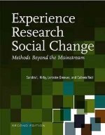 Experience, Research, Social Change