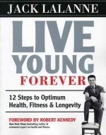 Live Young Forever