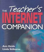 Teacher's Internet Companion