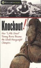 Knockout!: How