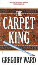 The Carpet King