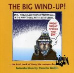 The Big Wind-Up