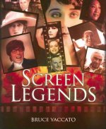 Screen Legends