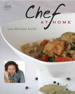 Chef at Home: Cooking with and Without a Recipe