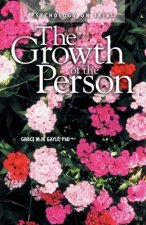 Growth of a Person