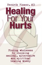 Healing for Your Hurts