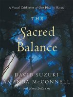 The Sacred Balance: A Visual Celebration of Our Place in Nature