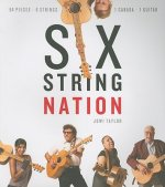 Six String Nation