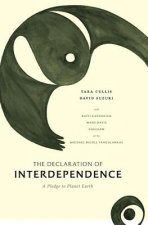 The Declaration of Interdependence: A Pledge to Planet Earth