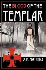 Blood of the Templar