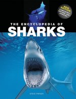 The Encyclopedia of Sharks