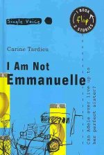Just Julie/I Am Not Emmanuelle
