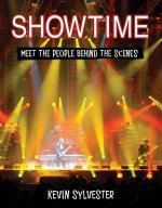 Showtime: Meet the People Behind the Scenes