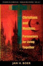 Christians and Muslims: Parameters for Living Together
