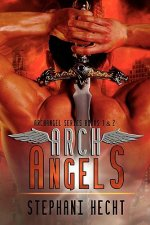 Archangels - Book 1 and 2