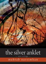 The Silver Anklet: Tara Triology