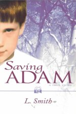 Saving Adam