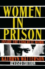 Women in Prison: A Documentary Record of Local Conflict in Colonial New England