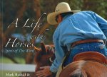 A Life with Horses: Spirit of the Work