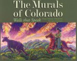The Murals of Colorado: Walls That Speak