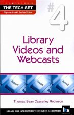 Library Videos and Webcasts
