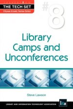 Library Camps and Unconferences