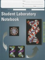 Student Laboratory Notebook
