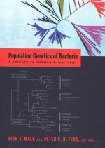 Population Genetics of Bacteria: A Tribute to Thomas S. Whittam