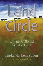 Land Circle: Writings Collected from the Land