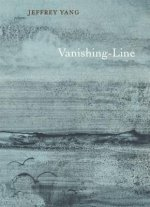 Vanishing-Line: Poems