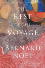 The Rest of the Voyage