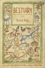 Bestiary: Poems