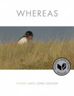 Whereas: Poems