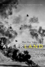 Afterland: Poems
