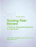 Nursing Peer Review