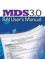 MDS 3.0 Rai User's Manual (October 2014 Update)