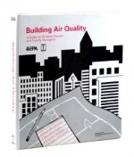 Building Air Quality