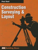 Construction Surveying & Layout
