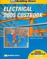 BNI Electrical Costbook