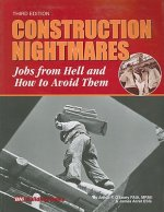 Construction Nightmares: Jobs from Hell and How to Avoid Them
