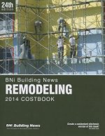 BNI Remodeling Costbook