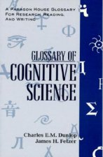 Glossary Cognitive Science